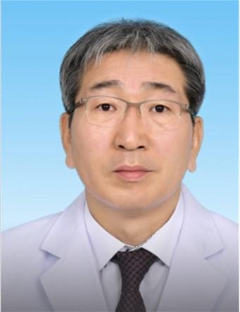 김현동 교수